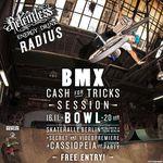 relentless-radius-bmx-contest-berlin-flyer