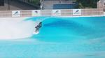 PerfectSwell Wavepool