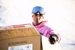 Rider: Moritz Kläger   Pic: David Lis