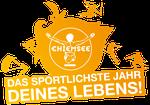 chiemseeLogo-DasSportlichsteJahr