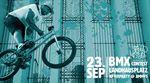 Grindsport vom Feinsten: Die 20inch Trophy kehrt am 23. September 2017 auf den Landhausplatz in Innsbruck zurück. Mehr dazu hier.