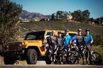GT Factory Racing Team