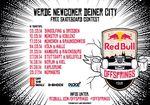 Tourstopps_Red Bull Offsprings