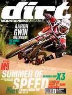 Dirt Cover 114