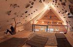 Bouldering-Wall-Loft-House
