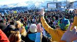 csm_skiurlaub-saalbach-skigebiet-party-am-berg_9969aa02d7