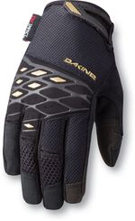 dakine-womenssentinelglove-goldfronts-main