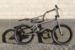 Premium-BMX-Spire