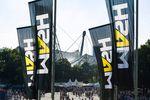 Vom 28.-30. Juni 2019 werden die Macher des Munich Mash wieder einige der besten BMX-Fahrer der Welt in den Münchener Olympiapark lotsen.