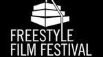 Freestyle-Film-Festival-Finalisten