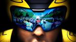 Gewinnspiel, Tour de France Radsport Manager