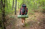 Appalachian-Trail-Hiking-Gear-USA-Trekking-Walking-Fitness.jpg