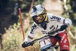 Rachel_Atherton_by_Red_Bull_Content_Pool