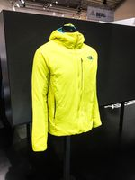 ispo-2017-product-preview-first-look-reviewimg_2434