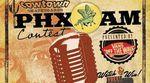 Phx Am 2013