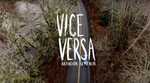 Brandon Semenuk - Vice Verca