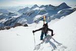 Bikepacking_Alpen_El_Flamingo_Ski5
