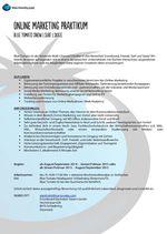 BlueTomato_Praktikum_OnlineMarketing_Juli2014