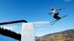 FIS Freestyle Ski & Snowboard World Championships - Men