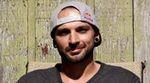 Corey-Martinez-Dans-Comp