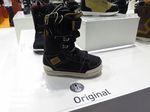 Deeluxe-Original-Snowboard-Boots-2016-2017-ISPO