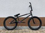 Dean Florians Rush von All In BMX