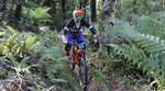 Santa Cruz NZ Enduro