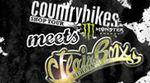 countrybikes-Flair-BMX