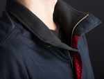Lumo Jacket 05