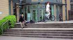 Louis Zimmer ist ein Hinterradtechniker aller erster Güte. In seinem Welcome-Edit für die Traffic Distribution X Cult kannst du dich selbst davon überzeugen.