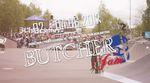 Hier findest du einen Videoteaser und die wichtigsten News zum Butcher Jam 2017 vom 2.-4. Juni im Schlachthof BMX- und Skatepark Flensburg.