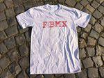 freedombmx shirt
