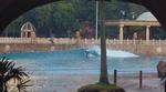 wavepool Malaysia