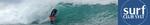 http://www.surfclubsylt.de/