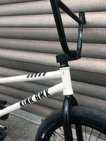 dennis-moeller-kink-bmx-bikecheck-3