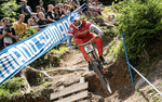 UCI MTB Downhill Worldcup (c) Stefan Voitl (4)