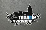 bmx-männle-turnier-skatepark-tuttlingen-logo