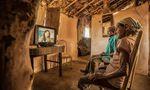 TV school, Brazil | Foto: Alisson Gontijo