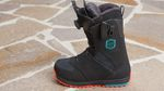 _salomon_ivy_boar_womens_snowboard_boots_2016_2017_review_100_T__7617