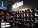 Thirty-Two-Snowboard-Boots-Overview-2016-2017-ISPO-1