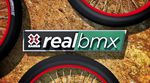 """Savage af! Hier findest du die """"X Games Real BMX 2018""""-Videoparts von Tom Dugan, Corey Martinez, Kevin Peraza, Sean Ricany, Brad Simms und Colin Varanyak."""