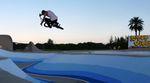 Der Black Pearl Skatepark auf Grand Cayman hat so ziemlich alles, was einen Traumspot ausmacht. Hier erfährst du mehr über das Rampenparadies in der Karibik.