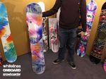Roxy-Sugar-Womens-Snowboard-2016-2017-ISPO