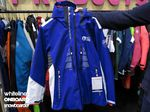 Picture-Track-Snowboard-Jacket-2016-2017-ISPO-2