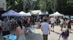Surf & Skate Festival (c) by HHonoluluEvents