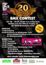 20-inch-trophy-contest-zeitplan-2013