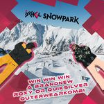ischgl_snowpark_winwinwin_04042019