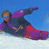 nitro snowboards, nitro, tommy