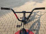 Stranger BMX Lenker