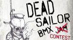 Dead-Sailor-Jam-2013